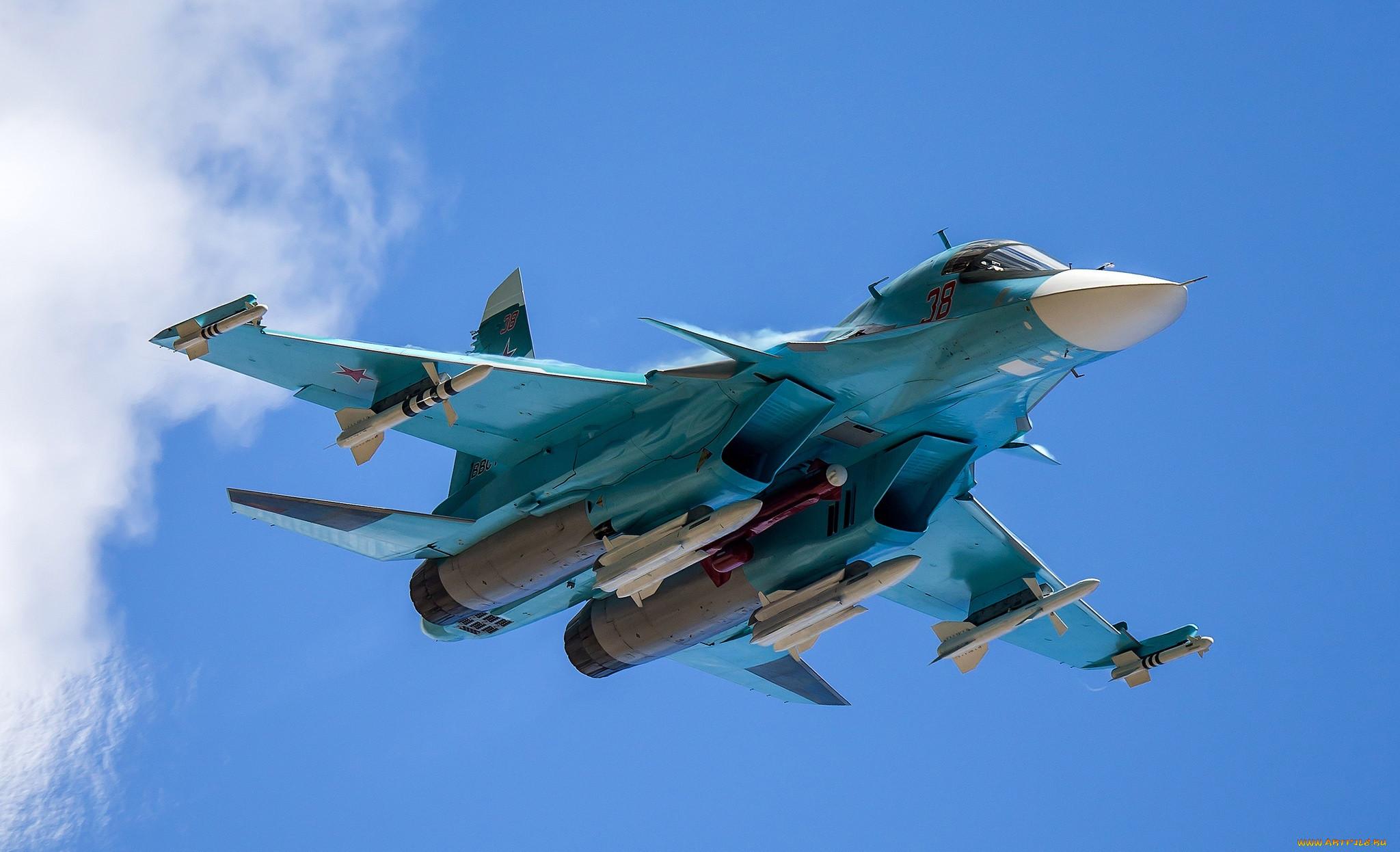 картинки боевая авиация россии как